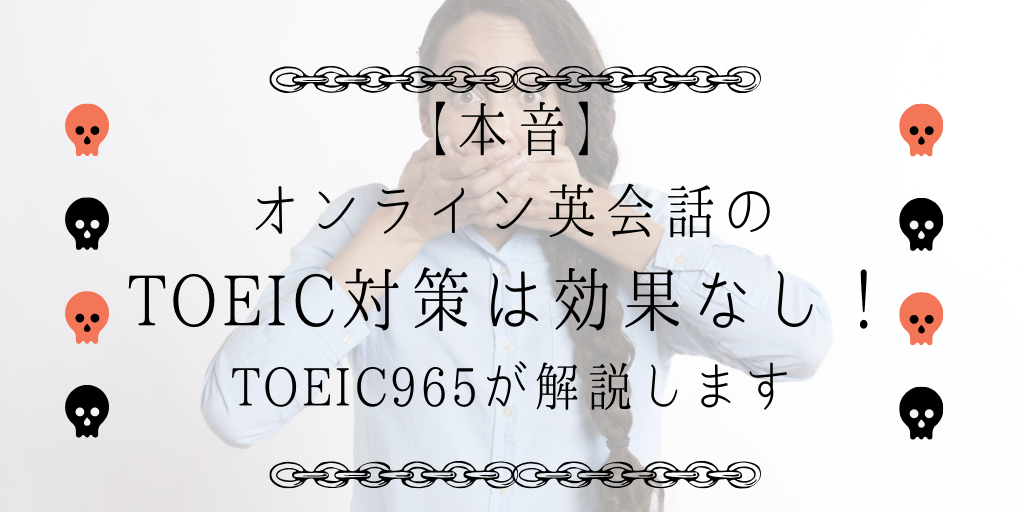 "{""A?"":""B"",""a"":5,""b"":1576763044566,""c"":""DADudXSa1P0"",""d"":""B"",""A"":[{""A?"":""H"",""A"":73.14285714285711,""B"":58.06243794815232,""D"":52.07780875226477,""C"":395.01762468544985,""b"":52.07780875226477,""a"":395.01762468544985,""c"":[{""A?"":""I"",""A"":2.1316282072803006e-14,""B"":3.552713678800501e-15,""D"":52.077808752264765,""C"":62.36863323624523,""a"":{""A"":false,""B"":{""A"":{""A"":""MABebpL4LjA"",""B"":1},""C"":{""#ffffff"":""#f47658"",""#262626"":""#000000""}}}},{""A?"":""I"",""A"":110.8829971497349,""B"":3.552713678800501e-15,""D"":52.077808752264765,""C"":62.36863323624523,""a"":{""A"":false,""B"":{""A"":{""A"":""MABebpL4LjA"",""B"":1},""C"":{""#ffffff"":""#000000"",""#262626"":""#f4f4f4""}}}},{""A?"":""I"",""A"":221.76599429946984,""B"":3.552713678800501e-15,""D"":52.077808752264765,""C"":62.36863323624523,""a"":{""A"":false,""B"":{""A"":{""A"":""MABebpL4LjA"",""B"":1},""C"":{""#ffffff"":""#f47658"",""#262626"":""#000000""}}}},{""A?"":""I"",""A"":332.64899144920463,""B"":3.552713678800501e-15,""D"":52.077808752264765,""C"":62.36863323624523,""a"":{""A"":false,""B"":{""A"":{""A"":""MABebpL4LjA"",""B"":1},""C"":{""#ffffff"":""#000000"",""#262626"":""#f4f4f4""}}}}]}],""B"":1024,""C"":512}"